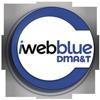 iWebblue Digital Marketing Agency & Technology